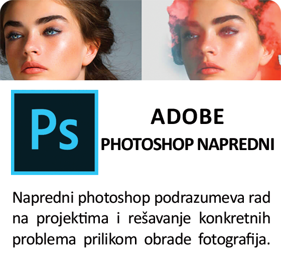 adobe photoshop napredni opis kursa