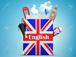britanska zastava i simboli