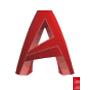autocad electrical logo